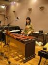M_marimba