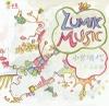 ZUMIK MUSIC